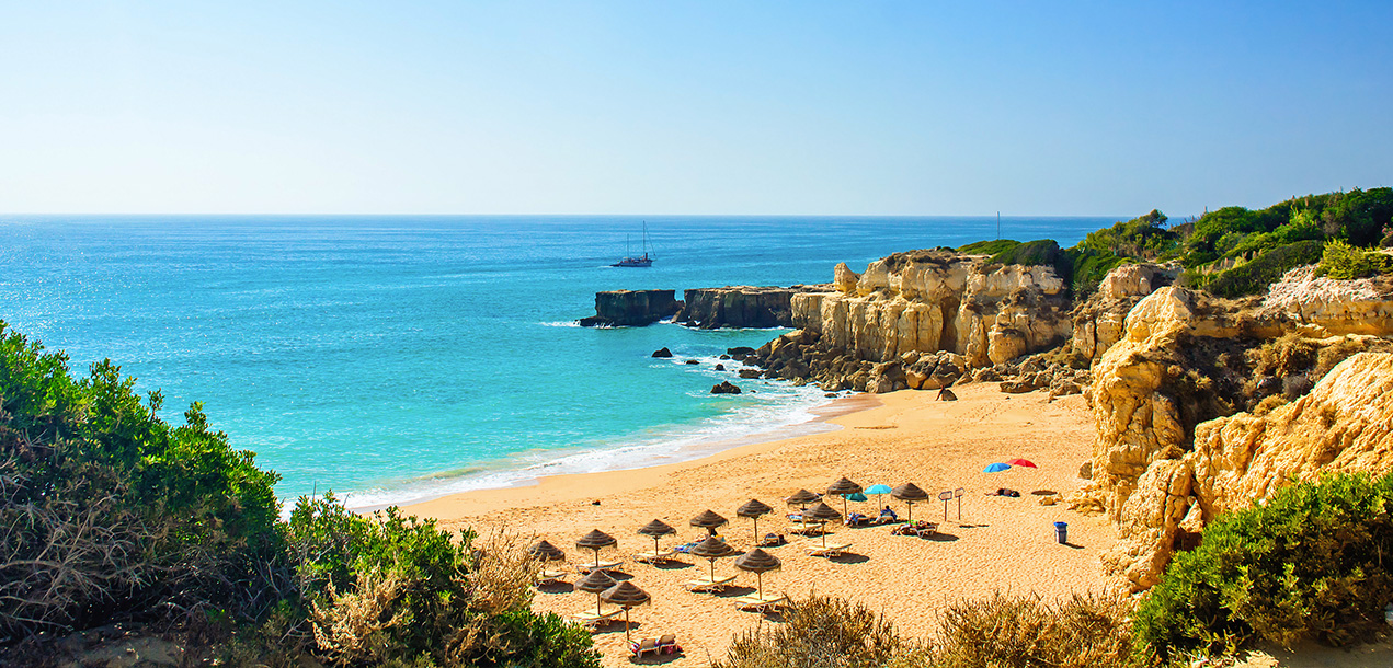 Praia_sol_Promenade