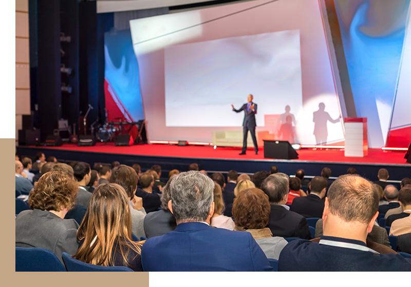 conferencia_promenade