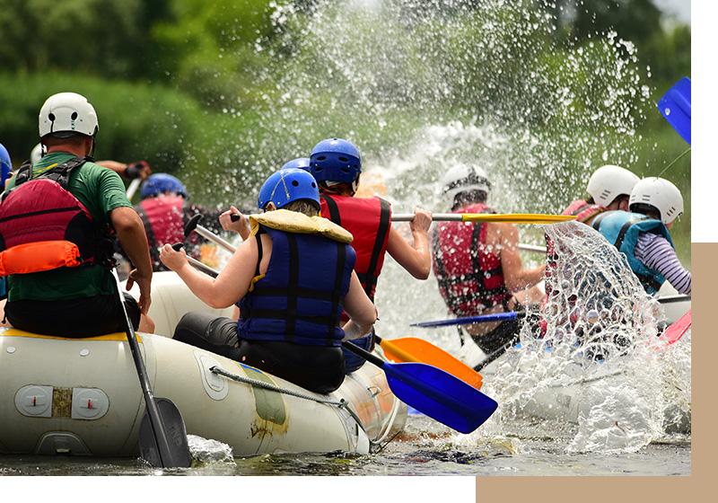rafting_promenade