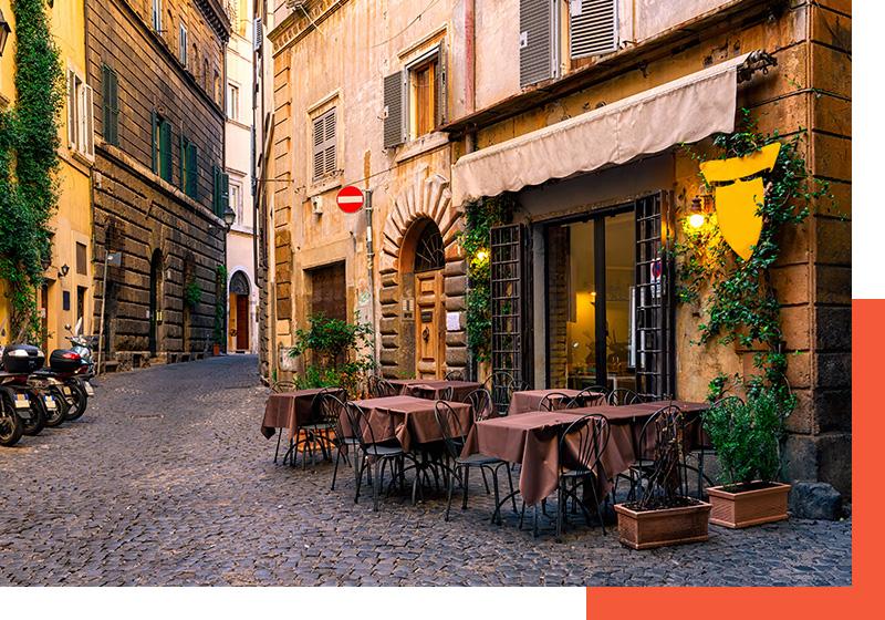 rome_promenade