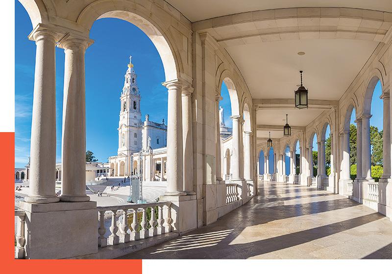 turismo_religioso_fatima_promenade