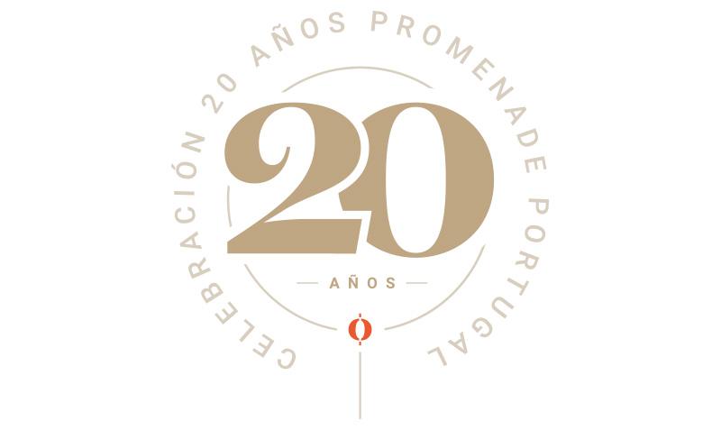 selo_20_anos_promenade_es