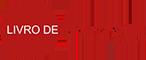 LIVRO_DE_RECLAMA___ESLO_1_980_2500