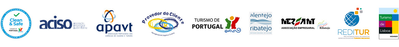 Promenade_Footer_logos_Safe